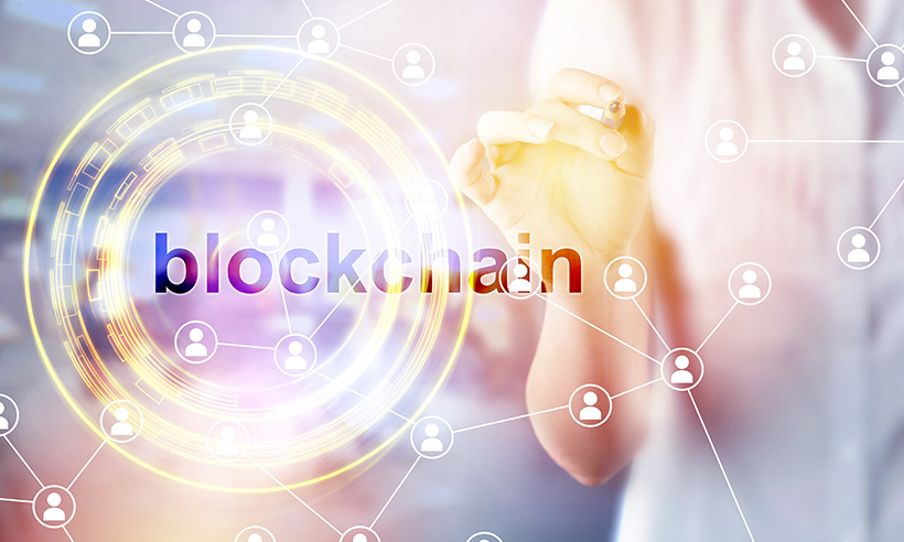 Noteworthy Blockchain Marketing Trends You Should Know