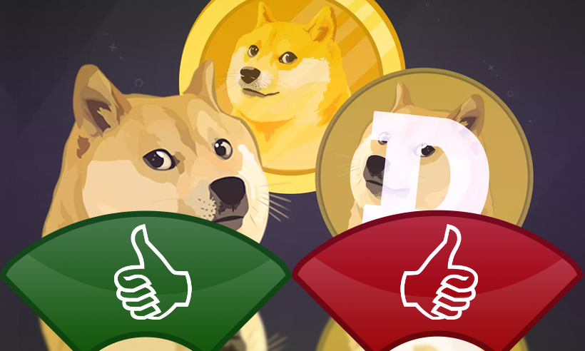 The Dogecoin Frenzy Discussed By Crypto Experts: Good Or Bad For The Industry?