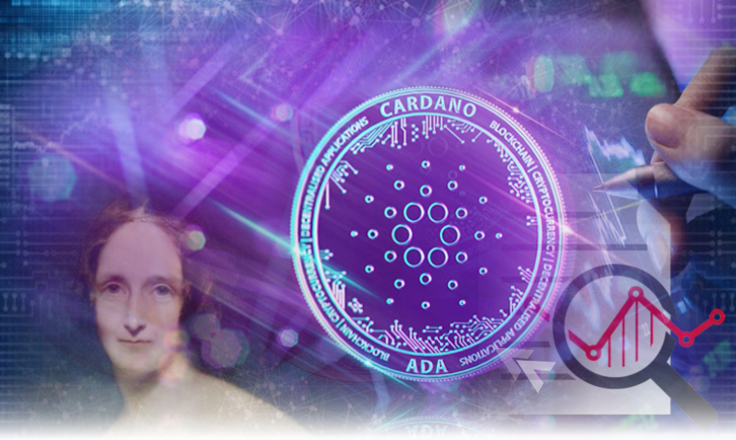 Analysis of Mary Hard Fork of Cardano Blockchain