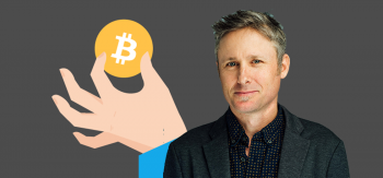 Argo Blockchain CEO to Receive His Salary in Bitcoin