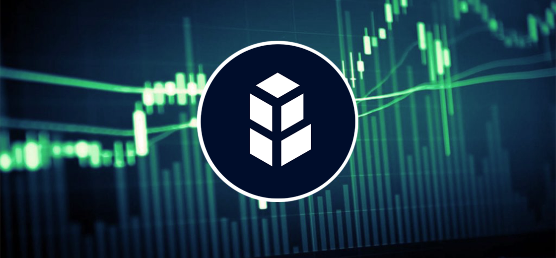 BNT Technical Analysis: Price May Surpass Subsequent Resistance Levels of $3.22