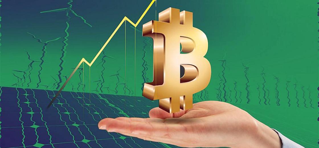 Bitcoin 2021 Target: The People's Target Versus Satoshi's