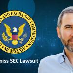 Garlinghouse Intends to Dismiss SEC Lawsuit