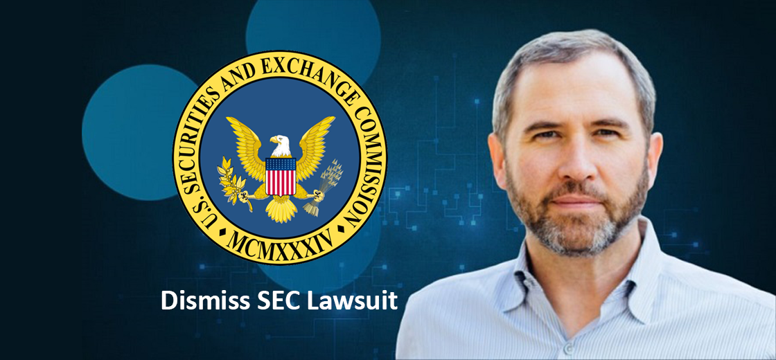 Garlinghouse Intends to Dismiss SEC Lawsuit