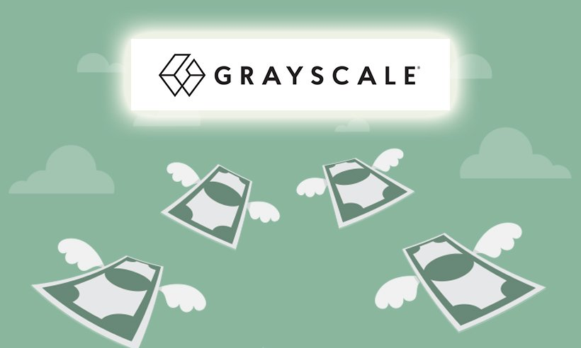 Grayscale's Five New Trusts Thrill the Crypto Space and Crypto Magnates