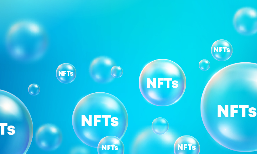 Future of NFTs or How NFTs Will Prove to be Greater Than the Sum of Their Parts