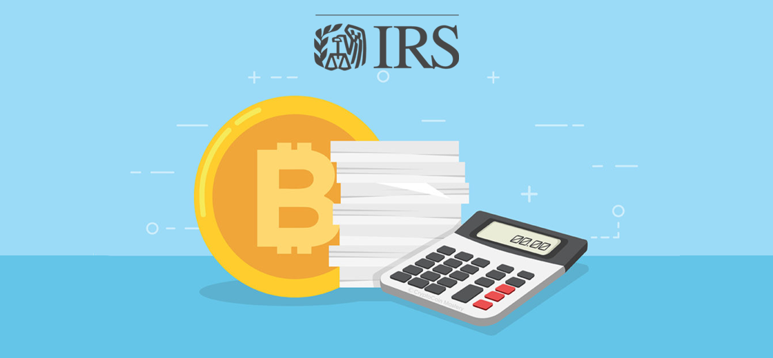 IRS Clarifies on Cryptocurrency Reporting Requirements