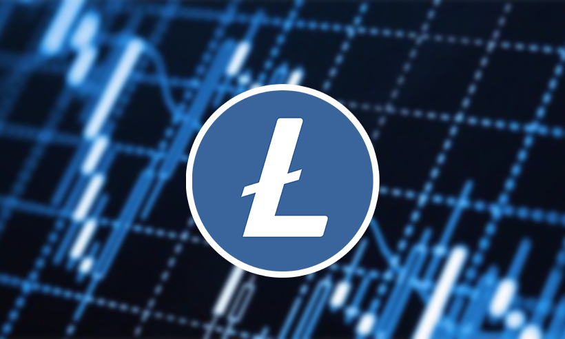 LTC Technical Analysis – In a Rally Could Touch $195