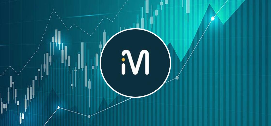 MVL Towards an Unsteady Gain – Technical Analysis
