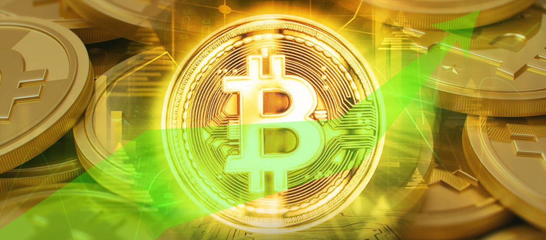 What Led Bitcoin to Become the Most Growing Cryptocurrency During COVID-19
