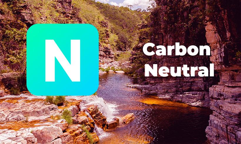 Nifty Gateway Pledges Carbon Negative NFT Mining this year