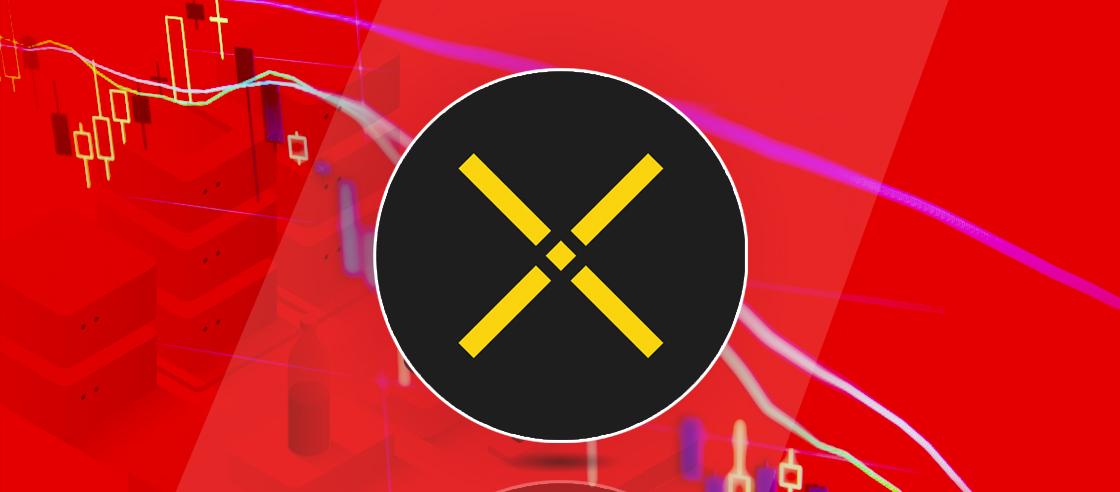 NPXS Surged 114% Last Week, Bearish Today – Technical Analysis