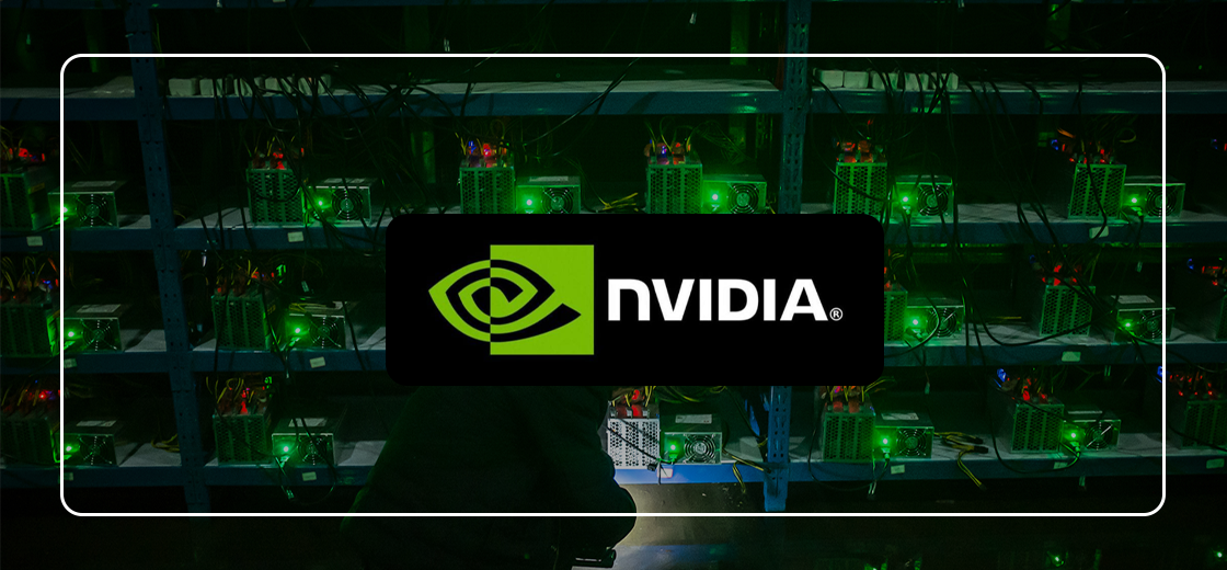 NVIDIA Beats False Claims of Crypto Mining Revenue Suit