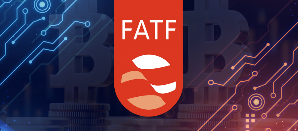 New FATF Draft Guidance Includes Critical Terminology for DeFi and NFTs