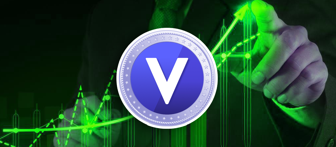 VGX Technical Analysis – Poised for High Momentum