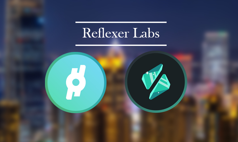 FLX 'Ungovernance' Token for RAI Stablecoin Launched by Reflexer Labs