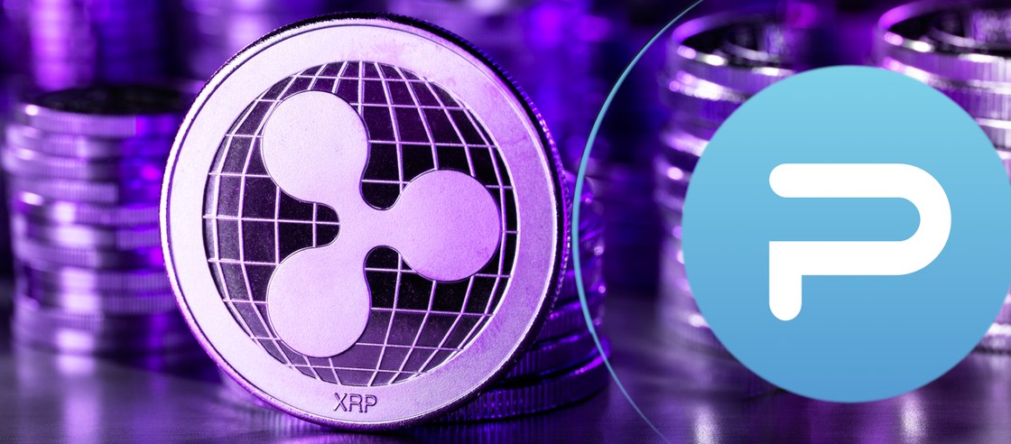PAC Global Now Running its Own XRP Node Validator