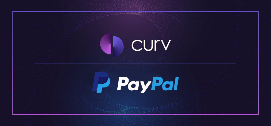 PayPal to Buy Crypto Custody Platform Curv: Report