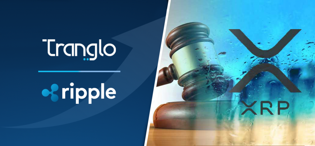 Ripple Plans 40% Stake Acquisition in Tranglo After Court Grants Motion to Intervene the SEC Lawsuit