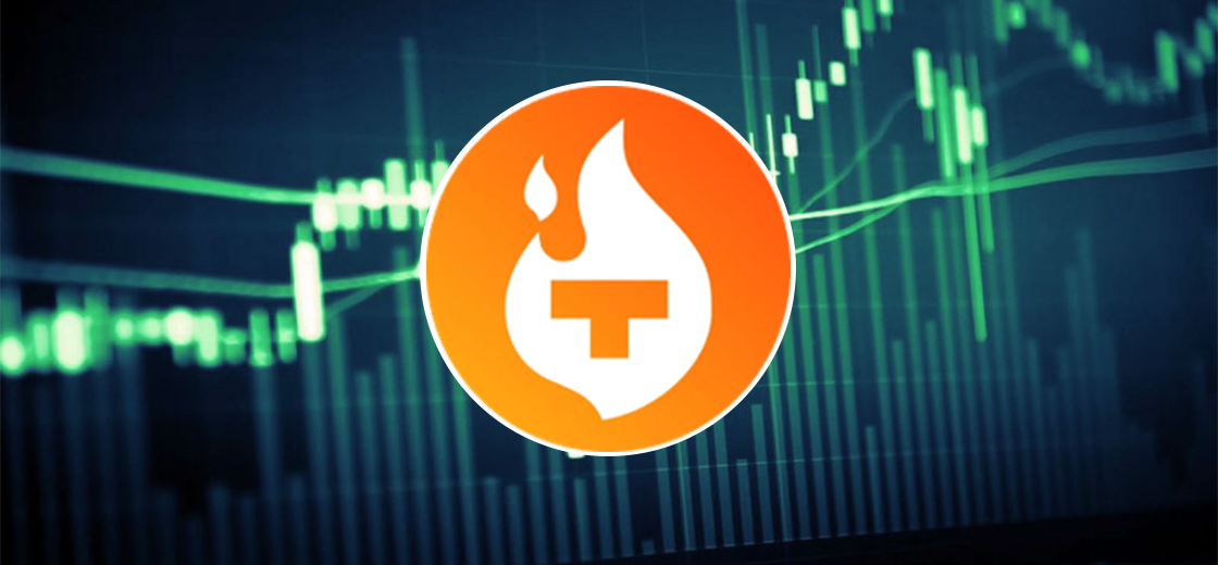 TFUEL in a Price Pullback – Technical Analysis