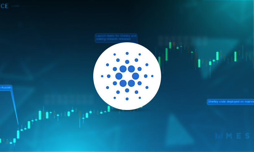 Cryptocurrency Exchange Coinbase Pro Announces Support for Cardano