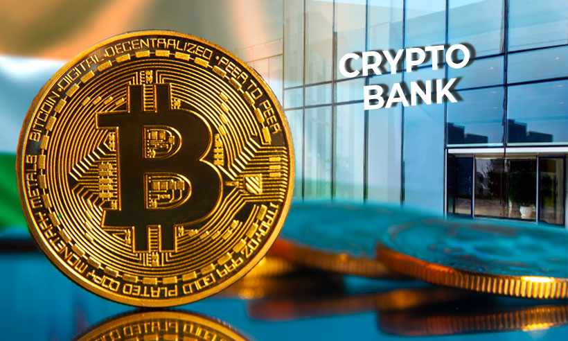 With Indian Crypto Bank Getting Its Third Branch, A Ban on Crypto Seems Unlikely