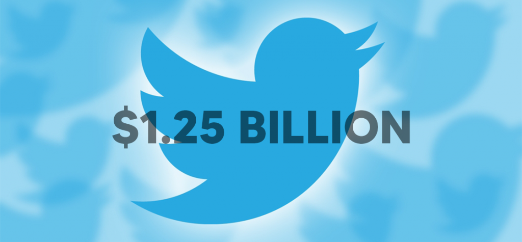 Twitter to Offer $1.25 Billion of Convertible Bonds, Bitcoiners Speculating