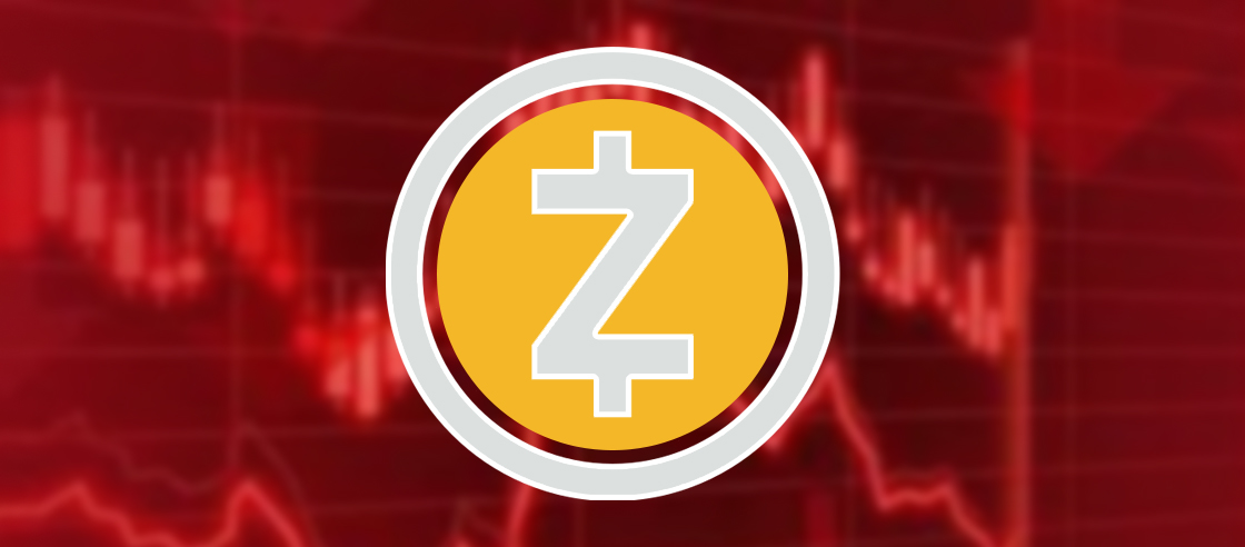 ZEC Technical Analysis: If Price Breaks $149, Will Highlight Next Support Level of $115.84