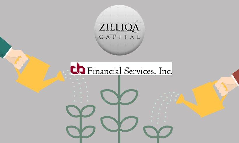 Zilliqa Capital Announces Launch, Invest in Asia's Blockchain Ecosystem