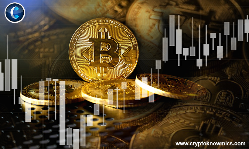 Bitcoin – Why Should you Use it?