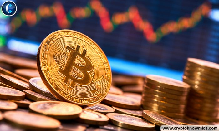 3 Ways To Get Profits From Bitcoins