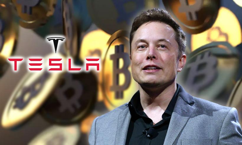 Elon Reaffirms His Faith in Bitcoin over Fiat