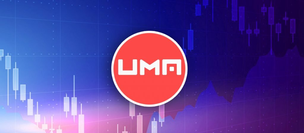 UMA Technical Analysis: Price Likely to Fall Below the Third Support Level of $26.30