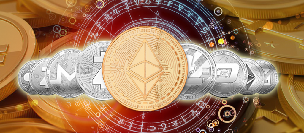 Altcoins Will Rally Furiously This Summer: Michaël van de Poppe