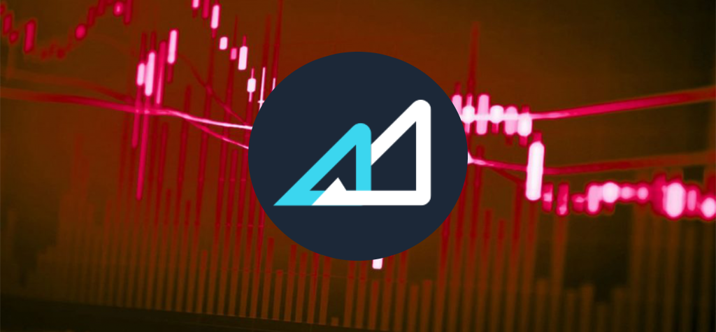 BTMX Technical Analysis: Declined from Opening Price of $1.64