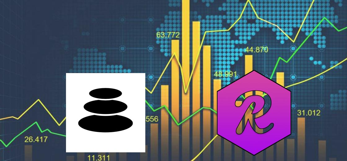 Balancer (BAL) and Reef Finance (REEF) Technical Analysis- What Do Trends Suggest?