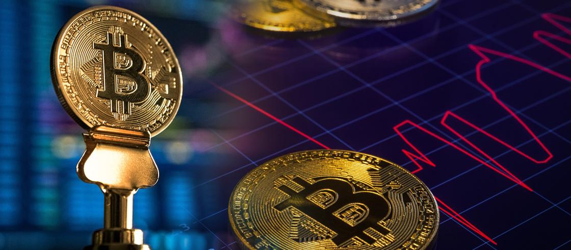 Bitcoin Market Dominance Falls Below 48% in Last 3 Years