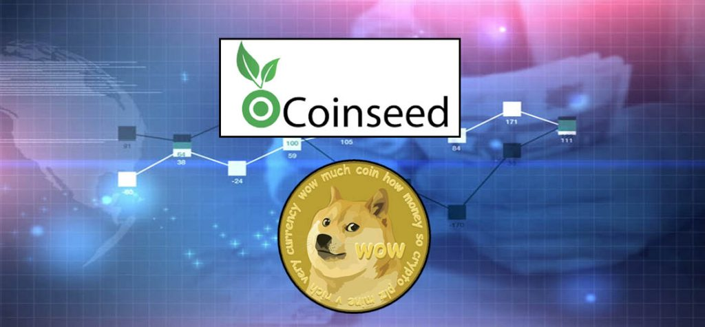 Coinseed Converts Users' Funds into Dogecoin Without Permission