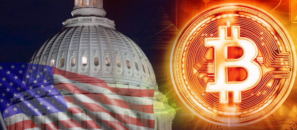 US House Passes Crypto Bill Mandating SEC and CFTC to Inaugurate Digital Assets-Targeted Working Group
