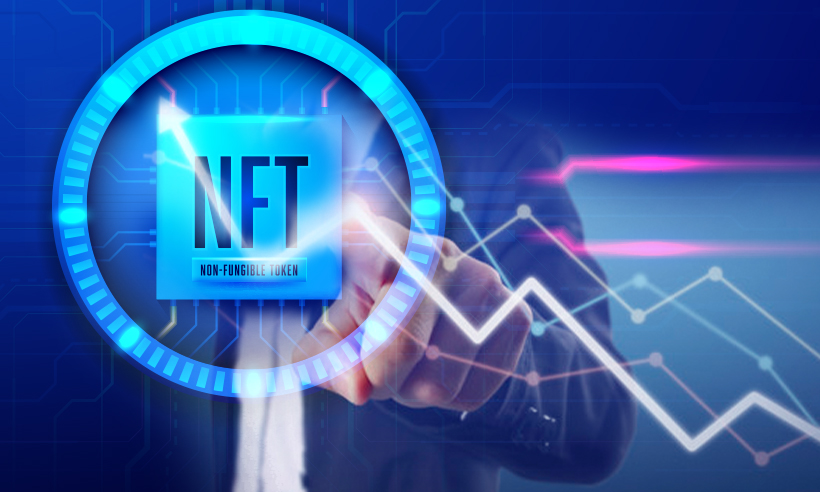 E-Commerce (e)NFTs Take NFTs to the Next Level