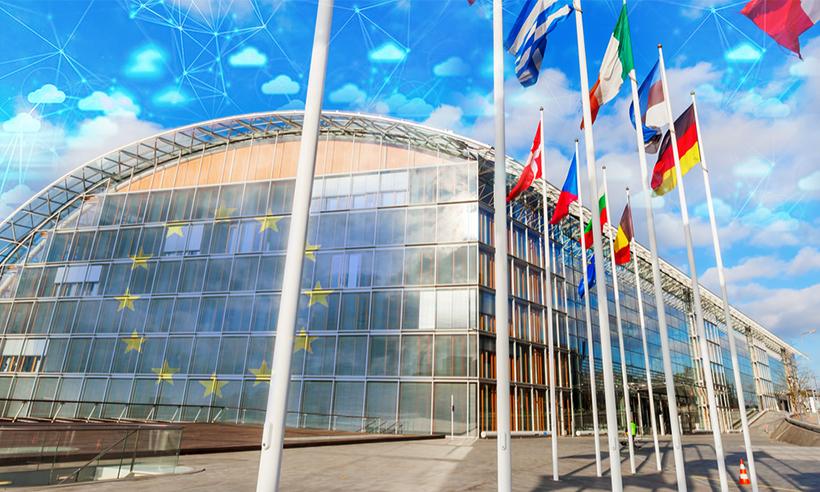 EIB to Deploy Blockchain Technology to Sell Bonds