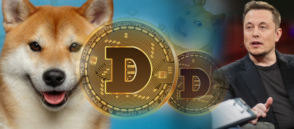 Elon Musk Hints Dogecoin Will be Part of His SNL Hosting Episode