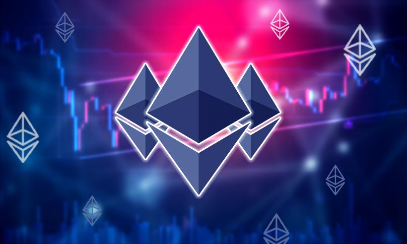 Ethereum Renews Bullish Momentum to Suggest Massive Rally is Near