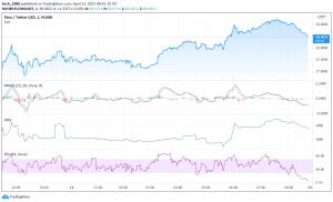 Flow Price Analysis