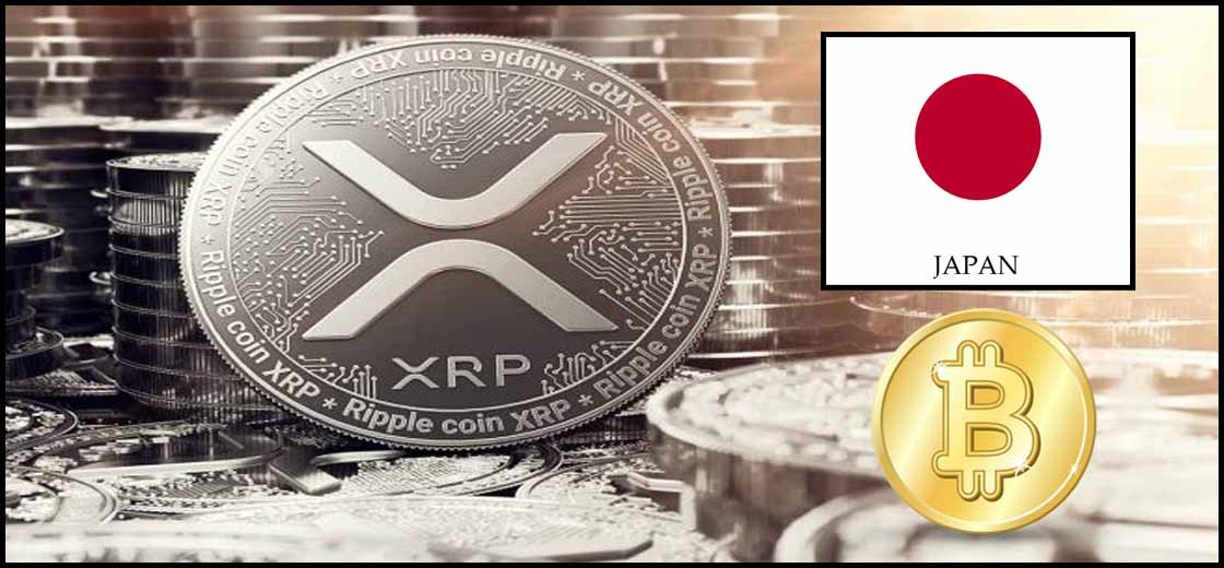DeCurret Crypto Exchange of Japan Restarts XRP Trading
