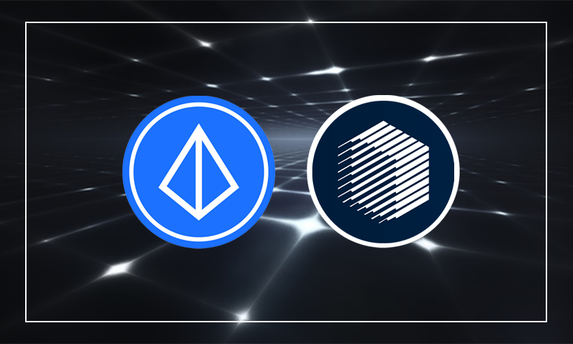 Loopring (LRC) and Republic Protocol (REN) Technical Analysis: What's Next?