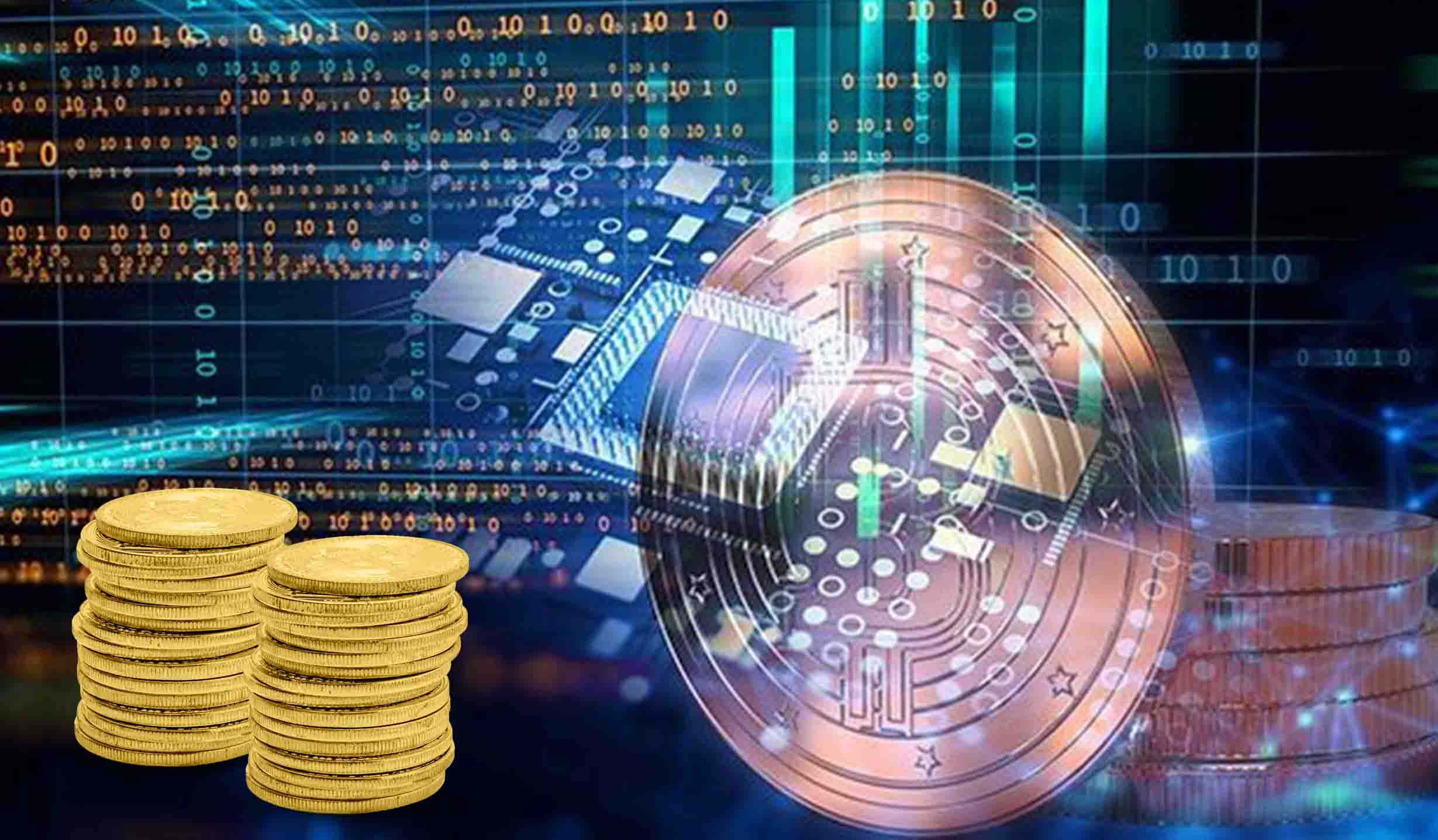 Macau Shifts Closer to The Potential Establishment of a Digital Currency