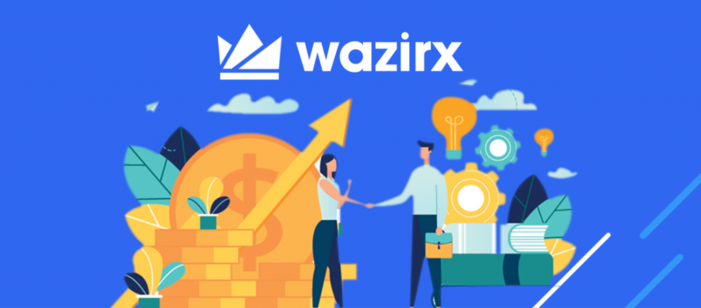 WazirX Technical Analysis – Expect Prices to Break Out of $2.03