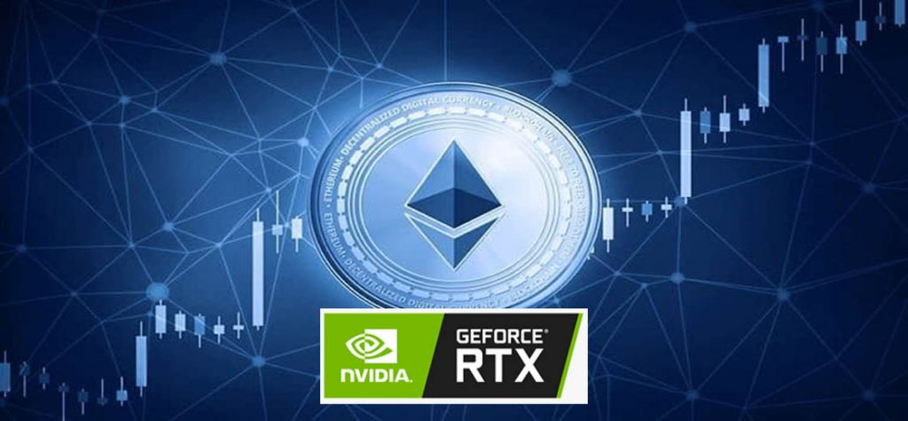 NVIDIA GeForce RTX 3080 Ti ETH Extracting Performance and Specifications Leaked