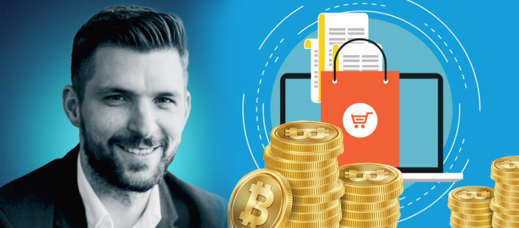 Elrond CEO Says US Shoppers Can Shop on E-Comm Websites Using eGold